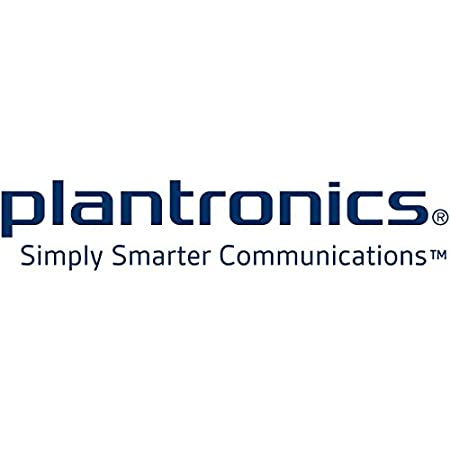 Plantronics 89315-03 Casque