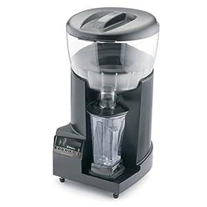 Vita-Mix 5 Gallon Portion Blending System