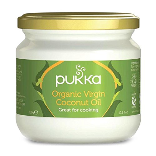 pukka-virgin-coconut-oil-organic-6-x-300ml