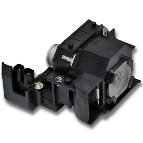 Projector Lamp ELPLP33 / V13H010L33 for EPSON Projector