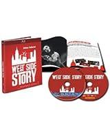 West Side Story [Édition Digibook Collector + Livret]