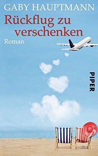 Gartenmobel Outlet Affalterbach : Gelegenheit macht Liebe Lovestories Gaby Hauptmann Piper Verlag GmbH
