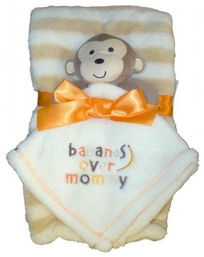 Baby Nursery Jungle Theme