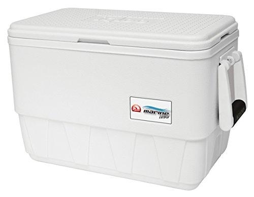 igloo-kuhlbox-marine-ultra-25-23-l