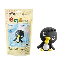 コーネル ペンギン