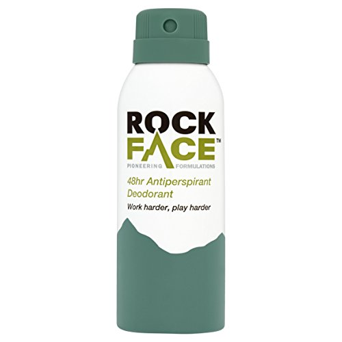 rockface-48-hour-deodorant-150-ml