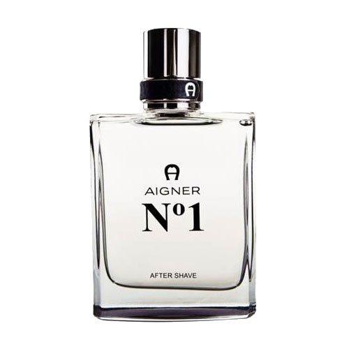 aigner-no-1-homme-men-aftershave-lotion-100-ml-1er-pack-1-x-0394-kg
