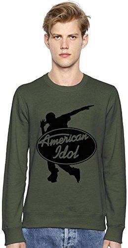 american-idol-black-dancer-logo-unisex-felpa-unisex-sweatshirt-men-women-stylish-fashion-fit-custom-
