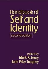 Handbook of Self and Identity, Second Edition (2)