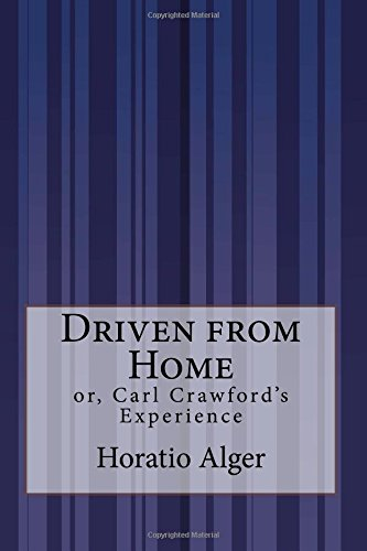 driven-from-home-or-carl-crawfords-experience