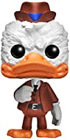 Funko POP! Marvel: Howard The Duck Action Figure from Funko
