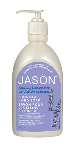 jason-pure-natural-hand-soap-calming-lavender-16-ounce