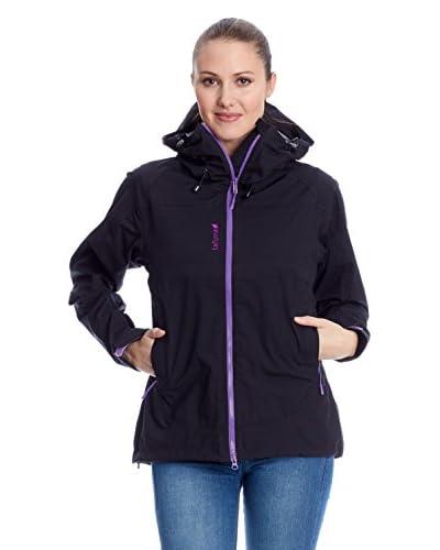 Lafuma Sportswear Forro Polar Peak Neo