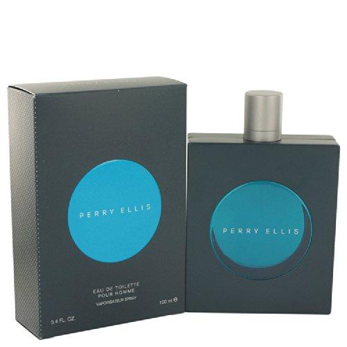 perry-ellis-pour-homme-by-perry-ellis-eau-de-toilette-spray-34-oz-perry-ellis-pour-homme-by-perr