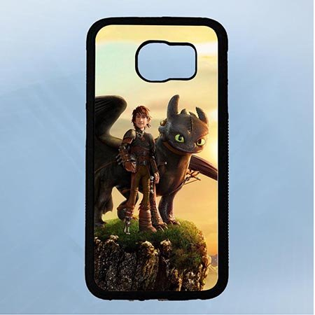 samsung-galaxy-s6-coque-how-to-train-your-dragon-movie-series-luxury-style-solid-cover-fashionable-u