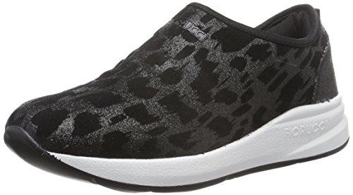 fiorucci-damen-fdab009-sneakers-schwarz-nero-36-eu