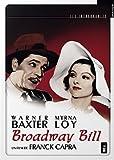 Broadway Bill (Version Pocket)