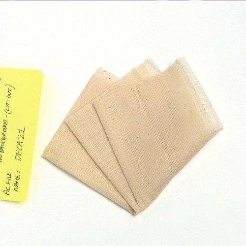 Liberon TCP10 - Panno cattura polvere, confezione da 10 pezzi