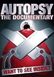 Autopsy [DVD]