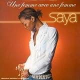 echange, troc Saya - Une Femme Avec Une Femme
