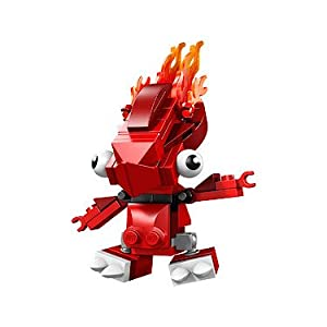 レゴ ミクセル フレイン 41500