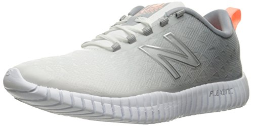 new-balance-women-99-training-fitness-shoes-white-silver-white-043-6-uk-39-eu
