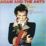 Prince Charmingby Adam & The Ants