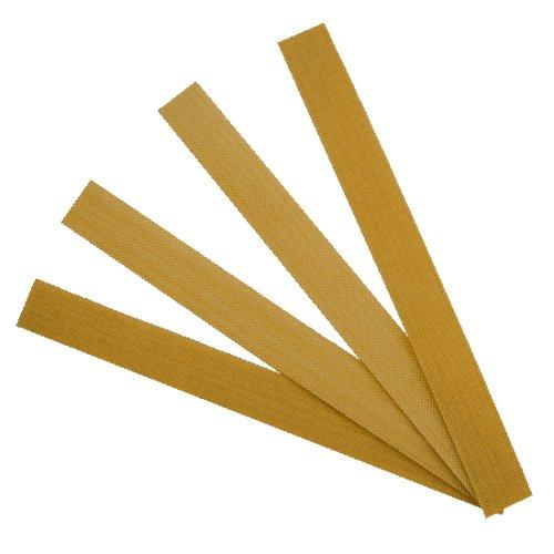glidetapes-teflon-streifen