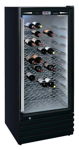 Orien FSW-120 120 Bottle Wine Cellar