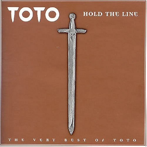Toto - Best  hold The Line - Zortam Music