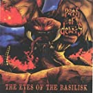 Eyes of the Basilisk