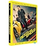 Need for Speed [Combo Blu-ray 3D + Bl...