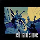 Image of Left Hand Smoke