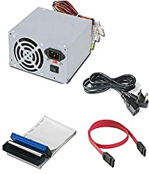 Foxin FPS 500 12 volt DC SMPS Power supply Only From M.P Enterprise