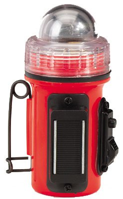 718 G.I. Type Emergency Strobe Light by Rothco