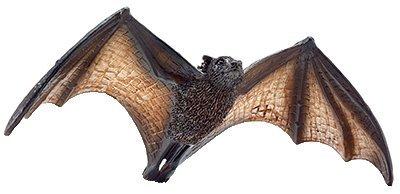 Bat Items - Schleich Fruit Bat Toy Figure