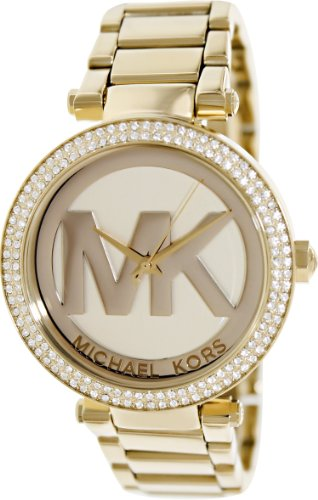 Michael Kors MK5784 Women's Watch
