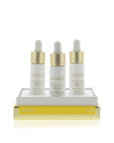 Decleor Tratamiento Facial Noche Essence De Nuit Eclat Régénération 21 ml