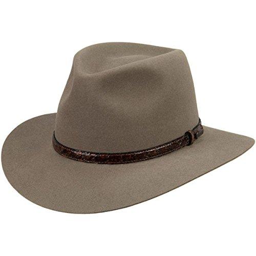 akubra-banjo-paterson-hat-fawn-58