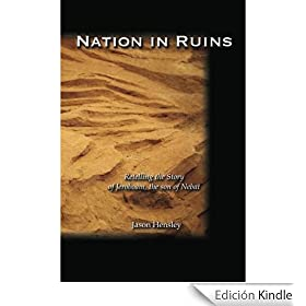 Nation in Ruins-Telling the Story of Jeroboam