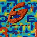 EUROGROOVE #03