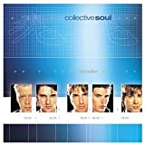 Collective Soul - Blender