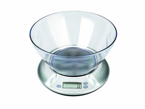 Ibili 771500 Balance de Cuisine