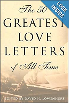 http://www.amazon.com/The-Greatest-Love-Letters-Time/dp/B0001FZGIU