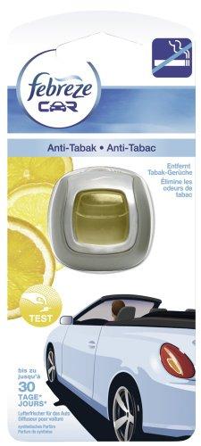 febreze-car-auto-lufterfrischerclip-anti-tabak-6er-pack-6-x-2-ml