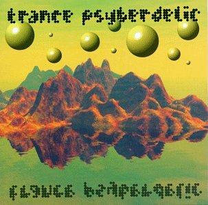 trance-psyberdelic