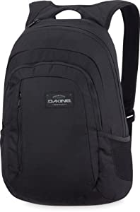 DAKINE Rucksack Factor Pack, Black, Ca. 20 L, 8130-040_19