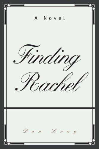 Finding Rachel