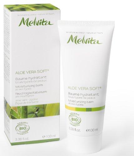 melvita-aloe-vera-soft-baume-hydratant-et-apaisant-100ml