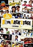 �ߥ塼������ �ƥ˥��β����� 2nd Season THE BACKSTAGE scene2